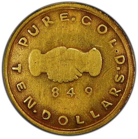 184910dollargoldmormoncoinreverse_13